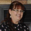 Wendy Garrett - @MrsGarrett_CHS - Twitter