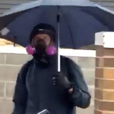 umbrella_man