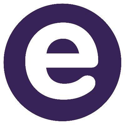 @esurance twitter profile photo