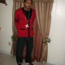 Terry Williams (@1017_SoIcy) Twitter
