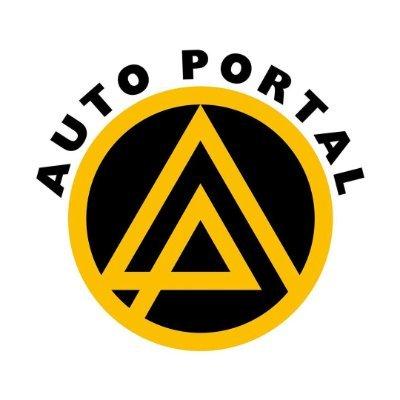Auto Portal Co, Ltd (@autoportalcojp) Twitter profile photo