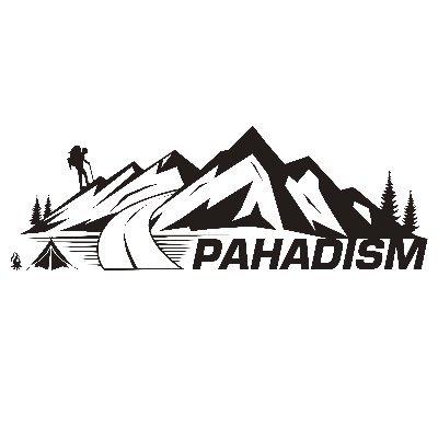 Pahadism