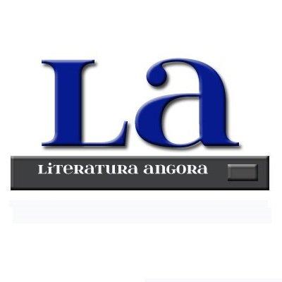 Literatura  Angora