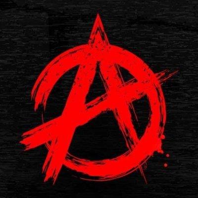 AnarchyGamingUK