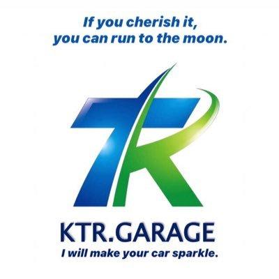 KTR.GARAGE