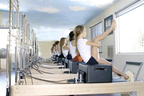 Yogananda Changed Kriya Yoga