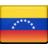 Diario Venezuela twitter profile