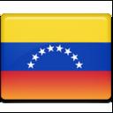 Diario Venezuela (@DiarioVenezuela) Twitter