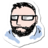 Jason Coleman - super_structure