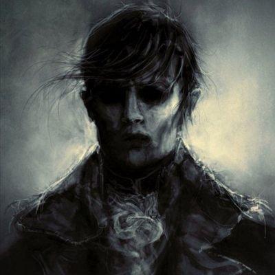 dark_kingdom8 (@Kingdom8Dark)
