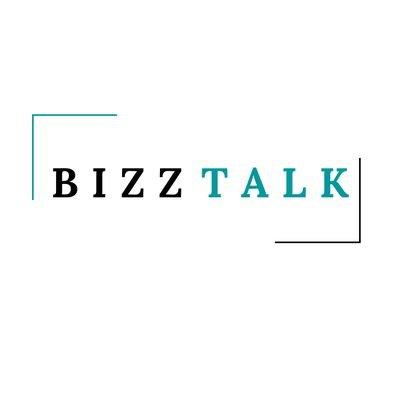 BizzTalk