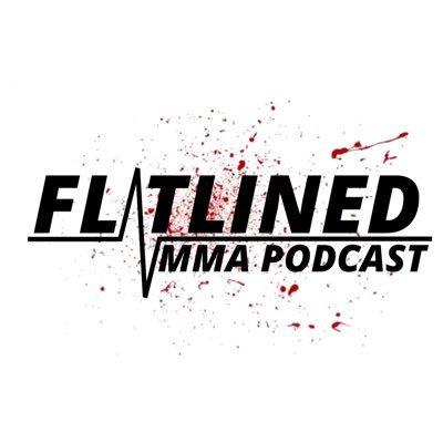 Flatlined MMA
