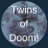 TwinsOfDoom