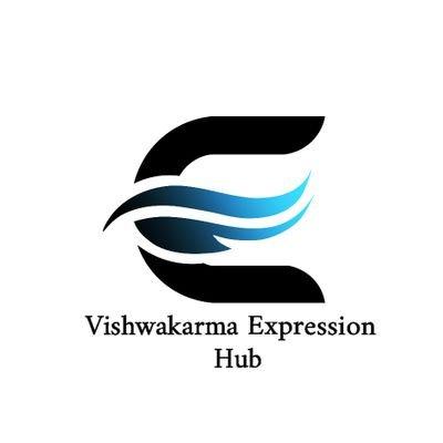 Vishwakarma Expression Hub