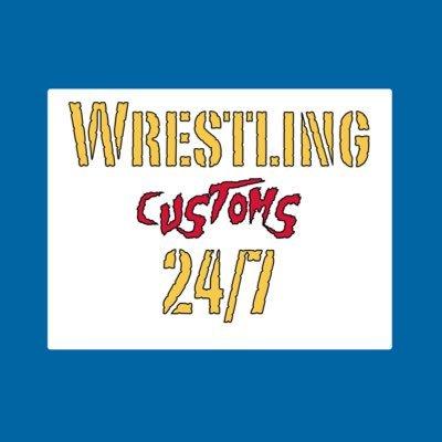 WrestlingCustoms247