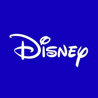 Disney (@Disney) Twitter profile photo