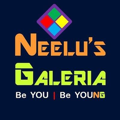 NEELUS GALERIA