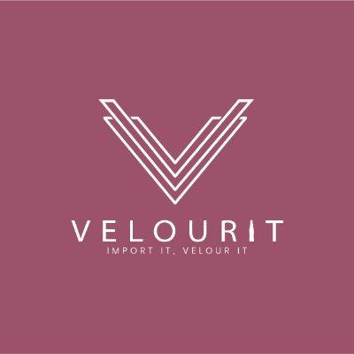 @Velour_It