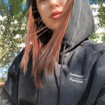 Анастасия (@nyanzytova)