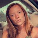 Abby Baker - @abbybaker417 - Twitter