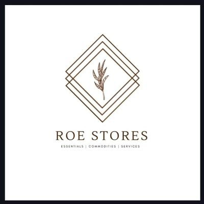 Roe_Stores 🇳🇬 (°Butter °Oil °Soap) 💯