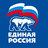 er_krasnoyarsk