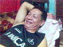 Daan Dating Ang Taguig
