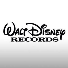@DisneyMusic