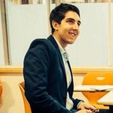 Adam Crafton (@AdamCrafton_) Twitter profile photo