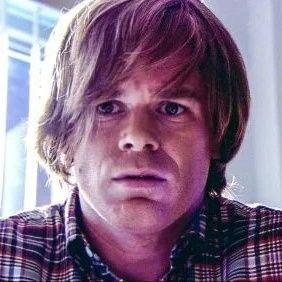 Dexter 6ix