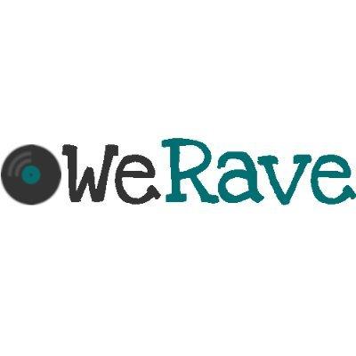 WeRave Music