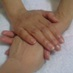 @hand_therapy