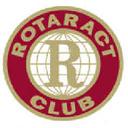 Rotaract Magé (@rotaractmage) Twitter