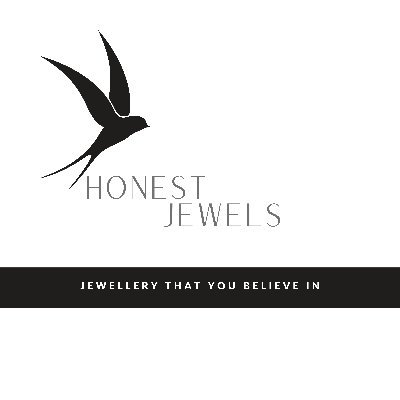 Honest Jewels