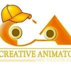 Creative Animators