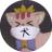 2xtra's avatar'