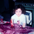 Michelle Bennett - michellesoden