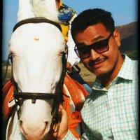 Kishor Pol ( @KishorPol_RaNa ) Twitter Profile