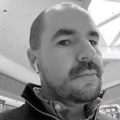 SMC (@stevemco) Twitter profile photo