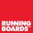 RunningBoards