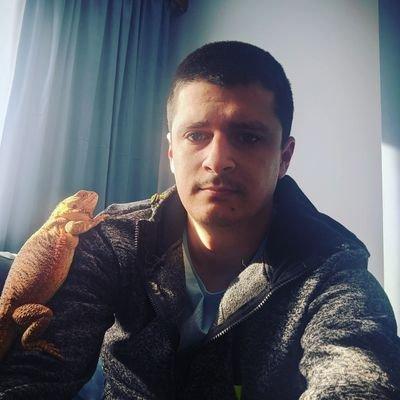 Svetoslav Toshkov