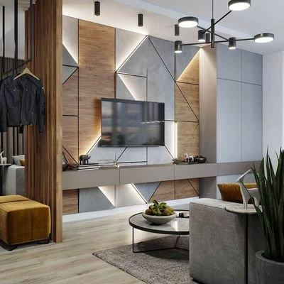 Dream Home Interiors Dreamhomeinter6 Twitter