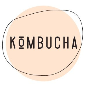 The Kombucha Life