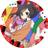 荏磨-Ema- (@Ema_mooncat)