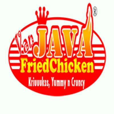 Logo Makanan Ayam Goreng - Makanan Ku