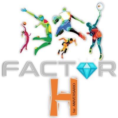 Factor H Guatemala