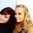 Heather Dodson - blondecutie760