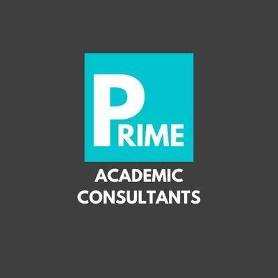 Prime Academics