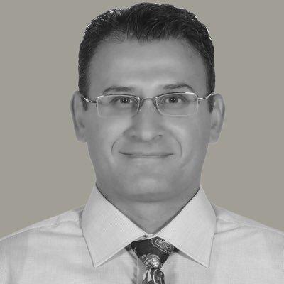 Prof.Dr. Ozan BAHAR