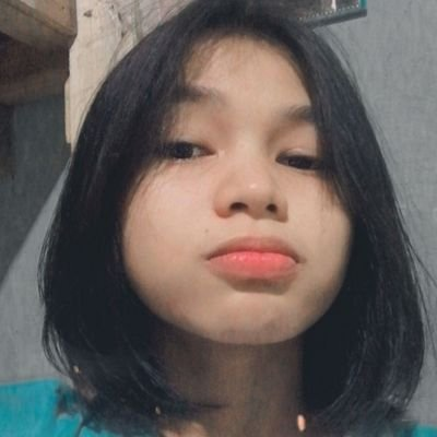 leramaejano (@mimiing20) Twitter profile photo